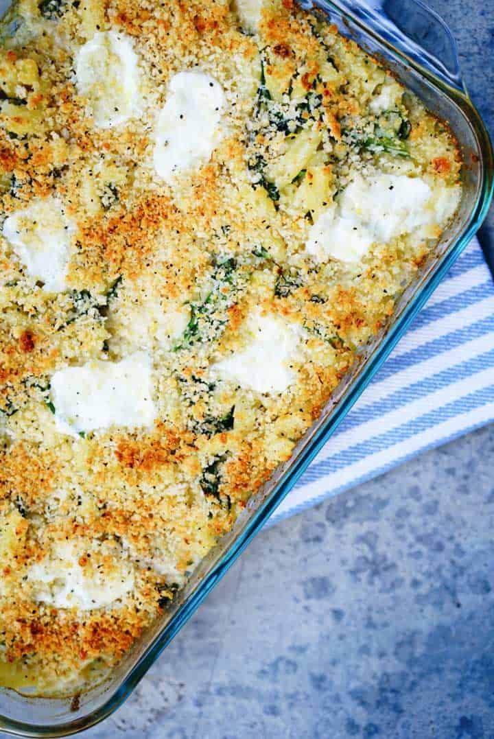 Winter Picnic Food Ideas Picnic Lifestyle
